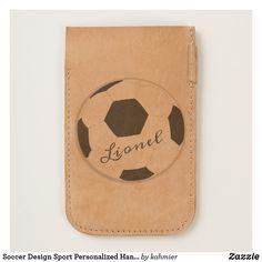 Soccer Design Sport
