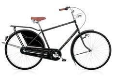 eu quero muito uma bike assim, pena que fica longe a loja rs...