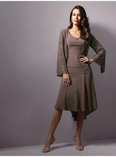 Mother of the Bride Dresses 2016,Low Price,Easy Returns,Custom Made - sherryprom.com