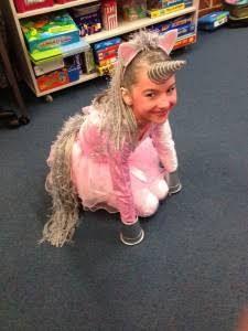 thelma the unicorn - Google Search