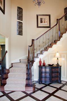 Drees homes austin design center - Home design