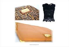 Glam Night collection , kopertówka, pasy, moda, street style, wieczór, night, luxury, luksusowe, skóra naturalna, boutique on-line: www.la-monique.com Handbags , Torebki