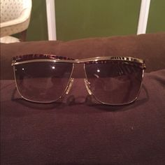 aa28042b23 Laura Biagiotti 686 S New Old Stock 1980s Very by EyesStyleVintage ...