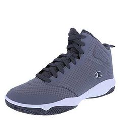 669fb0345 Top 10 Best Basketball Shoes in 2019 Reviews