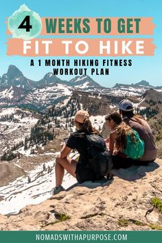 Thru Hiking, Hiking Tips, Camping And Hiking, Hiking Gear, Hiking Backpack, Hiking Europe, Camping Hacks, Hiking Boots, Backpacking Training