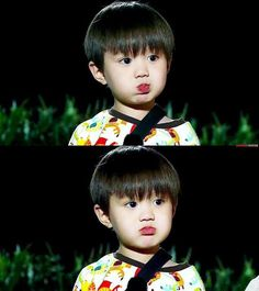 Cute Asian Babies, Korean Babies, Asian Kids, Asian Cute, Cute Korean, Cute Babies, Cute Baby Boy, Cute Kids, Baby Kids