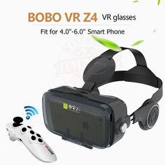 Купить очки dji goggles дешево в волжский универсальный кейс мавик напрямую из китая