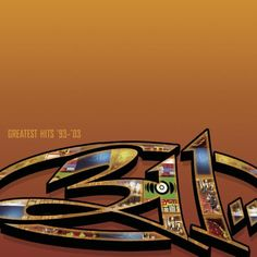 "311 ""Greatest Hits: All the greats wrapped up into one amazing album 311 Lyrics, Love Songs Lyrics, 311 Love Song, 311 Songs, 311 Amber, Good Music, My Music, Music Hits, Musica"