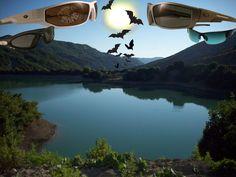 26df2ba172 Solar Bat Performance Sunglasses - Solar Bat Enterprises Inc.