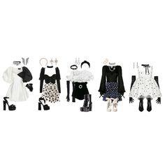 Fashion Idol, Kpop Fashion Outfits, Diy Fashion, Fashion Design, Concert Outfits, Stage Outfits, Classy Outfits, Casual Outfits, Cute Outfits