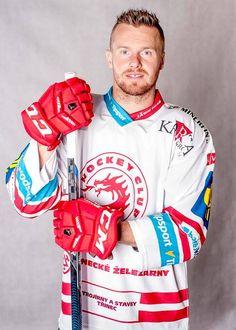 HC Oceláři Třinec 2015/16 jersey Ice Hockey, Ronald Mcdonald, Twitter, Fictional Characters, Fantasy Characters, Hockey Puck, Hockey