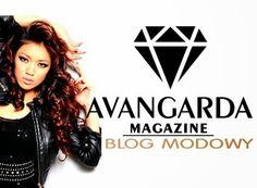Blog modowy Avangarda Magazine