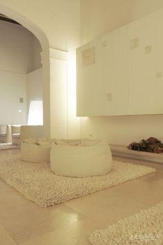 Hotel Convent de la Missió.  Palma de Mallorca, Spanien #travel #interiordesign #mallorca
