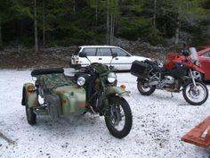 We ride at Snowcamp!  http://www.southsoundbmw.com/custompage.asp?pg=blog