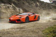 Vorsteiner's Aventador-V kit for the Lamborghini LP-700-4 featuring: Active Aero Wing Front Splitters Rear Diffuser Side Sill Extension Blades Livery Kit More info: http://scuderiasystems.com/Products/_prod_Vorsteiner-Aventador-V-Kit---Lamborghini-Aventador_2026.htm