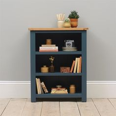 If You Like Small Bookcase Might Love These Ideas