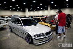 Bmw E46 Sedan, Bmw M3, Bmw 3 Series, Bmw Cars, Sport Cars, Cars And Motorcycles, Euro, Africans, Wheels