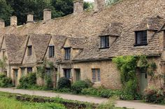 37 Reasons to love the Cotswolds
