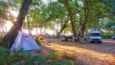 Your secret greek island; Samothraki | itinari