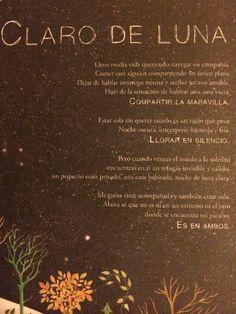 Claro de Luna en la nueva revista Kireei 7 en www.latirita.es