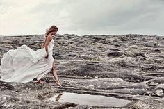 Moira Hughes 2015 Mia Dress
