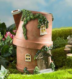 Super-Easy-DIY-Fairy-Garden-Ideas-06.jpg 820×902 pixels