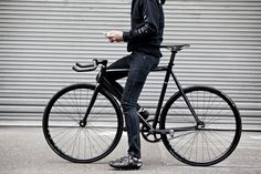 COMPLETE BIKES | BROTURES ONLINE | ピストバイク専門店BROTURESオンラインストア