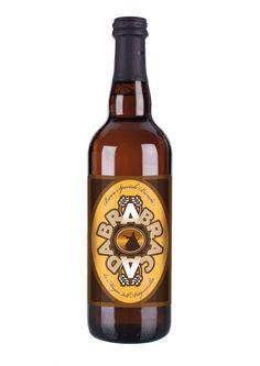 Product Name: Abracadabra     Appelation: Italian craft beer    Variety: Beer    Country of origin: Italy