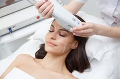 Should you even consider paying for expensive skin care treatments at beauty salon or using a wrinkle remover cream is enough? http://samplelover.club/how-to-remove-wrinkles-from-face/