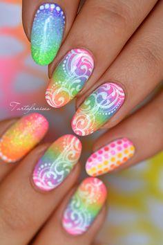 rainbow-summer-3