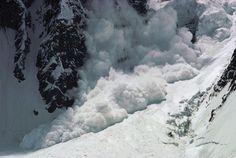 Valanga in Val Fonda. Un morto e due feriti - Grognards Northern Italy, World Records, Alps, Cinematography, First World, Backdrops, At Least, Snow, Outdoor