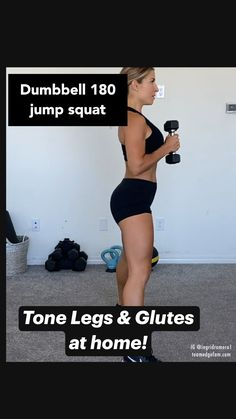 Fitness Workouts, Gym Workout Tips, Fitness Workout For Women, Workout Videos, At Home Workouts, Workouts For Legs, Lower Body Workouts, Leg Workout Routines, Gym Workouts For Women
