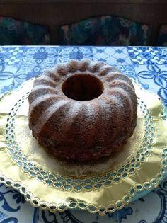 Hungarian Food, Hungarian Recipes, Kefir, Doughnut, Muffin, Breakfast, Desserts, Morning Coffee, Tailgate Desserts