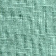 4) for new seat cushions : COUNTRY PLAINS - ROBERT ALLEN FABRICS TURQUOISE