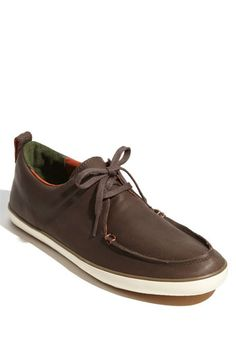 """Camper """"Romio"""" shoes. I think these are super cool kicks. Thanks @Ryan Probasco for finding them! $128"""