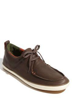 "Camper ""Romio"" shoes. $128"