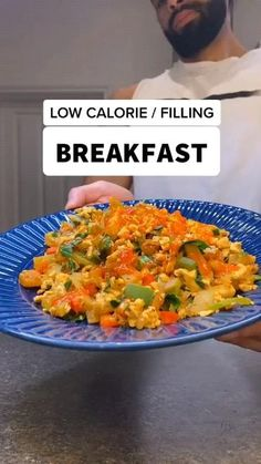 Healthy Sandwich Recipes, Healthy Eating Recipes, Healthy Meal Prep, Lunch Recipes, Whole Food Recipes, Keto Recipes, Vegetarian Recipes, Cooking Recipes, Healthy Food
