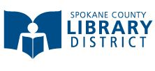 All 10 of the Spokane, WA District's libraries have a meeting room that may be reserved by the public. Size and layout of the meeting  rooms.