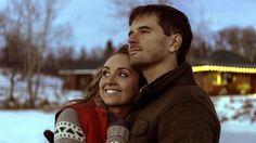Heartland Season 9 Finale #iloveheartland