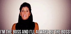 Mob Wives BigAng....she is the best!