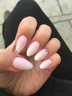 Nails, Painting, Beauty, Finger Nails, Ongles, Painting Art, Nail, Cosmetology, Paint