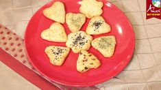 Μπισκότα γραβιέρας Food Processor Recipes, Eggs, Cookies, Breakfast, Desserts, Facebook, Youtube, Instagram, Biscuits