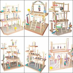 How to Build a Safe Playground for Your Pet Rats. Rats need a lot of exercise and space to roam. Unlike small rodents like mice and hamsters, they can't spend most of their life in a cage. Some owners let their rats run freely in the home,. Hamsters, Hamster Toys, Hamster Cages, Rodents, Hamster Life, Cage Chinchilla, Ferret, Rata Dumbo, Rats Mignon