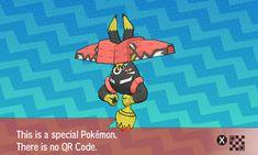 pokemon, pokemon go, pokemon list, Pokemon Sun Moon QR Codes Tous Les Pokemon, Pokemon Rare, Code Pokemon, Pokemon Sun, Nocturne, Masters, Pokemon Go Cheats, Pikachu