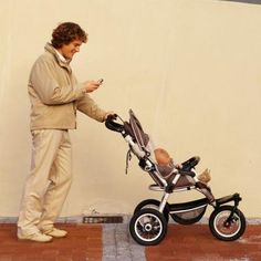 Tricks on Real Care Baby II   eHow UK