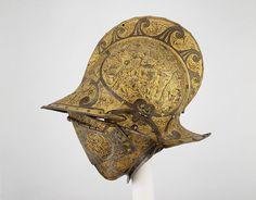 retrospective-les-plus-etranges-casques-et-armures-qui-ont-marque-lhistoire28