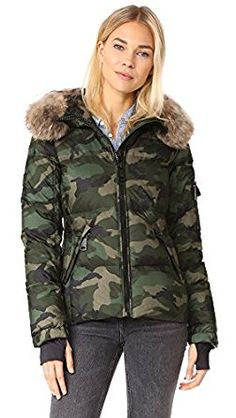 Image result for jacket camouflage women