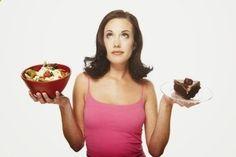 Cómo Revertir la Diabetes Tipo 1 y 2 en 60 Días | Revertir la diabetes Sergio Russo pdf: Cuidados Para Los Diabéticos: evitar alimentos alt...