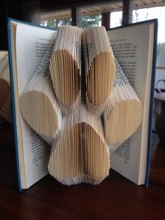 Vanhan kirjan uusi elämä