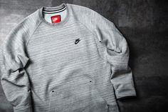 Spring 2014 Nike Apparel Pieces